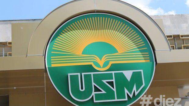 Topul celor mai bune Universități din Republica Moldova, ediția 2015