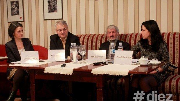 Societatea civilă solicită transparența proprietății mass-media prin semnarea unei petiții