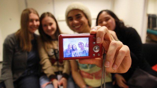 Moldoveni în Norvegia: Cum e să fii parte a celui mai mare festival studențesc din lume
