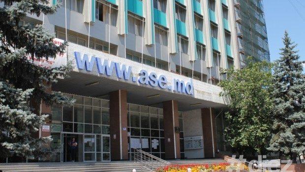 Examen de Licență: Absolvenții ASEM vor susține doar un examen din cele trei