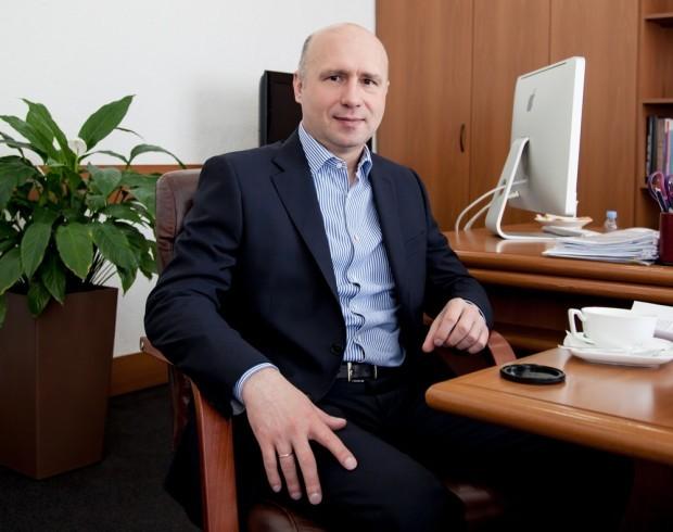 Pavel_Filip-2