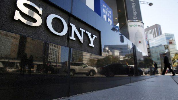 Atacurile cibernetice asupra Sony au adus pagube de milioane