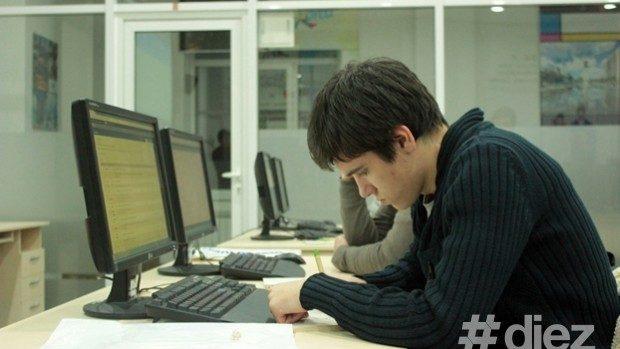 (foto) School of Drupal instruiește tinerii pentru a optimiza potențialul digital al țării