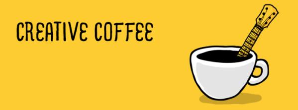 Coffee Creative Iași PC: designist.ro