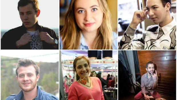 (vox) Scopul principal în viață al tinerilor moldoveni