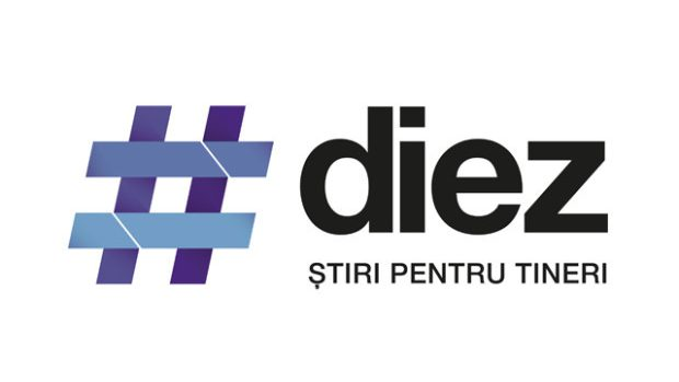 #diez.md – printre cele mai inovatoare proiecte media din Estul Europei