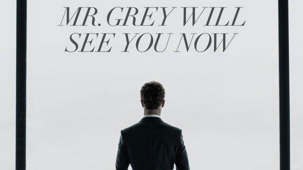 (video) 50 Shades of Grey: 5 noi scene din cel mai așteptat film al anului