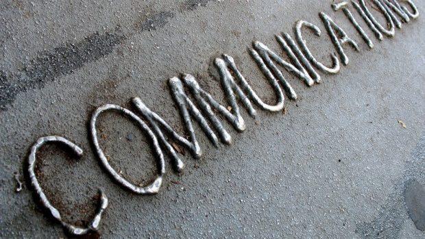 """Fă comunicare și PR într-o echipă dinamică. Oportunitate de stagiu la USMF """"Nicolae Testemiţanu"""""""