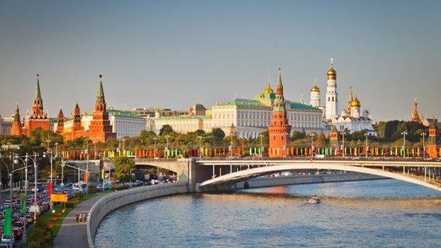 Rusia vânează cei mai buni elevi la matematică din Moldova