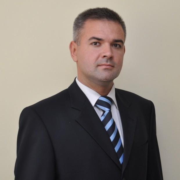 Ion Crețu PC: usm.md