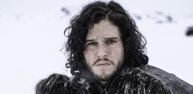 Spoiler Game of Thrones: Doar cinci personaje principale vor supraviețui până la sfârșit