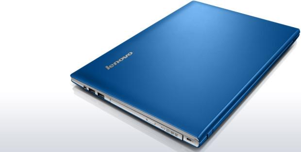 Securitatea datelor pe calculatoarele Lenovo este pusă sub semnul întrebării