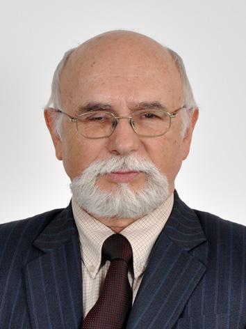 Leonid Lisii PC: ums.usmf.md