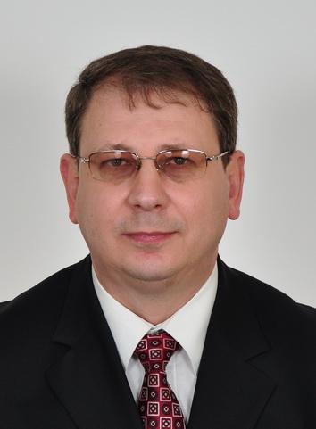 Lilian Șaptefrați PC: ums.usmf.md