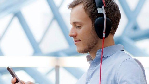 12 aplicații care îți vor îmbunătăți nivelul de cunoaștere al limbii engleze