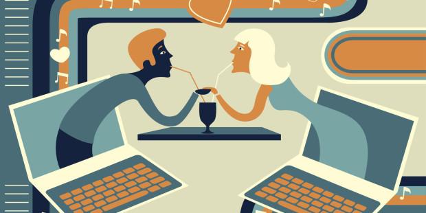 7 platforme unde tinerii din Moldova își caută dragostea online