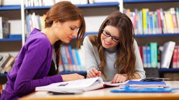 Util: 15 resurse gratuite ca să te pregătești pentru TOEFL