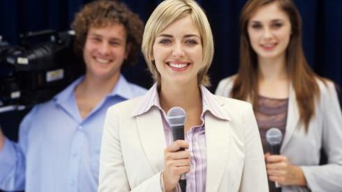 Aplică la proiectul jurnalismului cetățenesc destinat tinerilor ambițioși