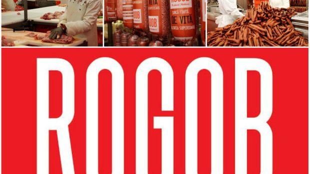 (foto) Experții și consumatorii au ales «ROGOB»
