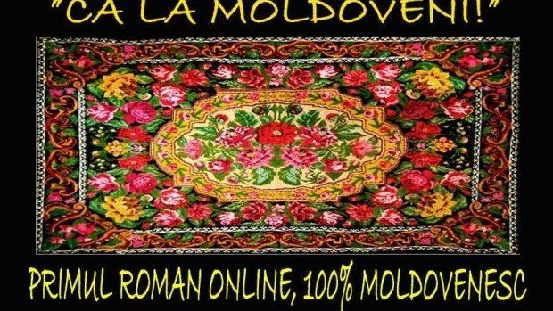 Moldovesti.info – site-ul de știri de satiră care stârnește panică printre internauții din Moldova