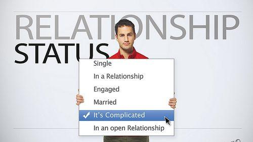 """(foto) Cuplurile care-şi """"strigă"""" dragostea pe reţelele de socializare"""