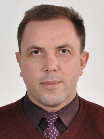 Vadim Gavriluța PC: ums.usmf.md