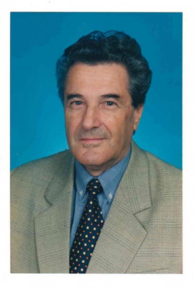 Victor Volcinschii PC: usm.md