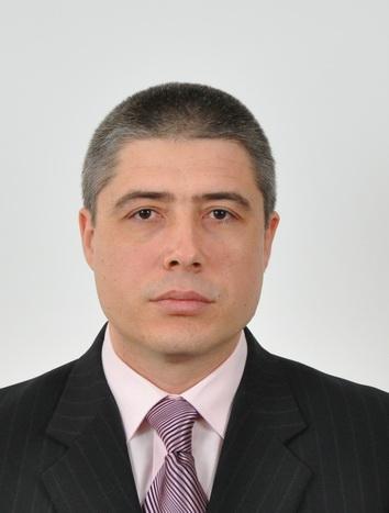 Anatolie Vișnevschi PC: ums.usmf.md