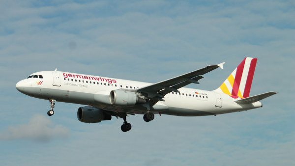 (Live text) Un avion Airbus A320 s-a prăbușit în sudul Franței