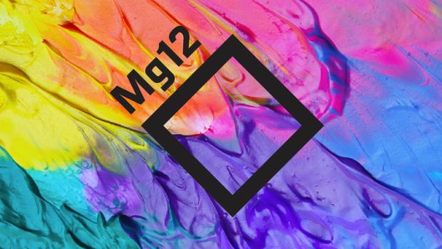 """La Muzeul Zemstvei se va deschide galeria de artă """"Mg12"""""""