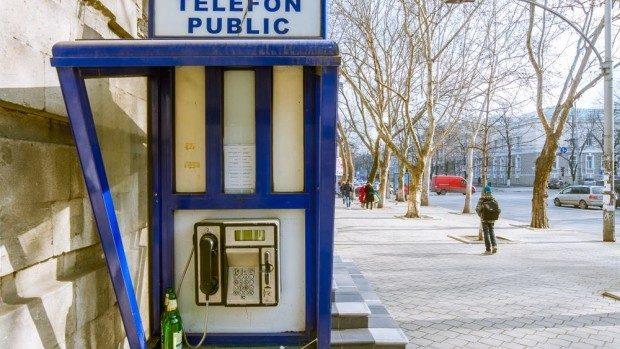 (foto) Streets of Chișinău – emoțiile orașului surprinse într-un mod inedit