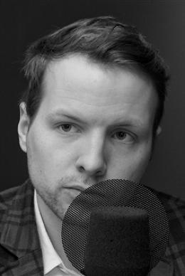 PC: Radio-Canada/ Olivier Lalande