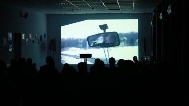(foto) Tinerii documentariști din Moldova pot aplica la proiectul Emerging Producers