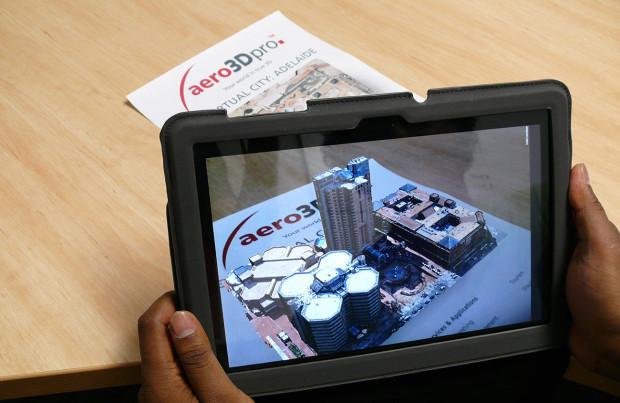 PC: aerometrex.com.au