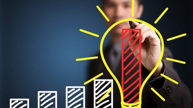 21 idei de startup-uri, care merită investiții