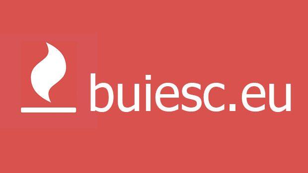 Buiesc.eu – Bulevardul Ștefan cel Mare al Internetului din Republica Moldova