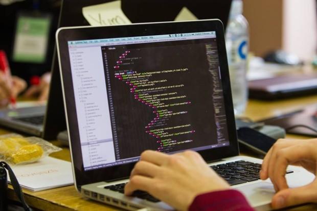PC: Startup Weekend Moldova