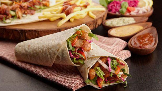 Best of Chisinau: Localurile în care se gătesc cele mai gustoase kebaburi