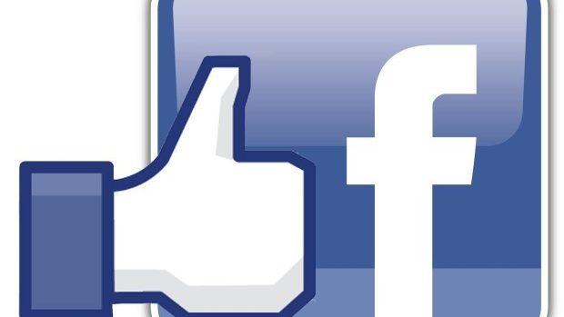 Facebook introduce funcția de abonare la evenimentele unei anumite pagini