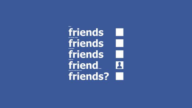 Cum poți verifica cine este primul tău prieten pe care l-ai adăugat pe Facebook