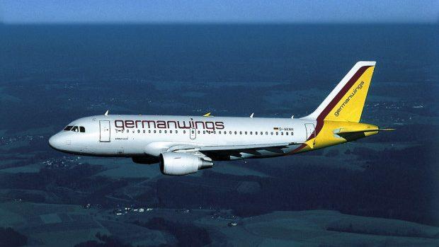 Accidentul aviatic din Franța:  Până acum, nu au fost identificați cetățeni moldoveni la bord