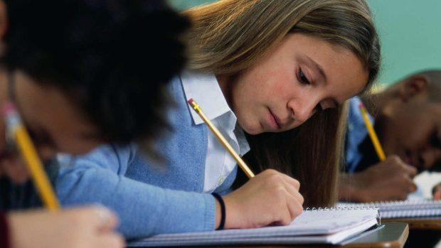 Finlanda dorește să renunțe la obiectele tipice studiate în școală