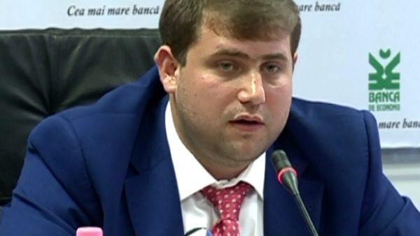 Demiterea lui Șor: Consilierii de la Orhei susțin că vor respinge solicitarea procuraturii și promit proteste