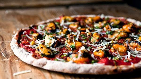 Best of: Localurile cu cea mai gustoasă pizza din Chișinău