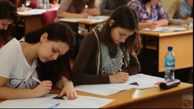 BAC 2015: Elevii cu cerinţe educaţionale speciale vor beneficia de condiţii deosebite