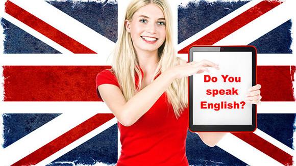 Află cele mai eficiente metode de a învăța limba engleza la Chișinău