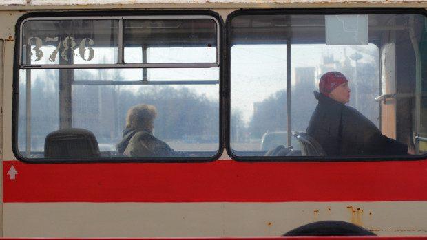 Duminică, traficul va fi suspendat parțial în Capitală. Cum va fi reorganizată circulația transportului public