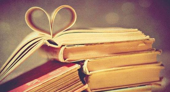 (infografic) 50 cele mai des traduse cărți din lume
