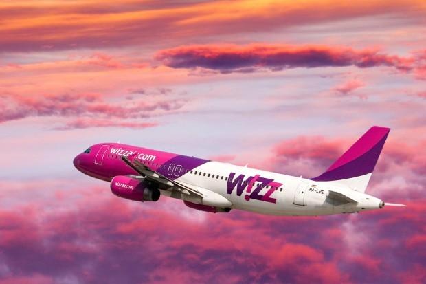 WizzAir închide compania-fică din Ucraina PC: http://gokiev.info/