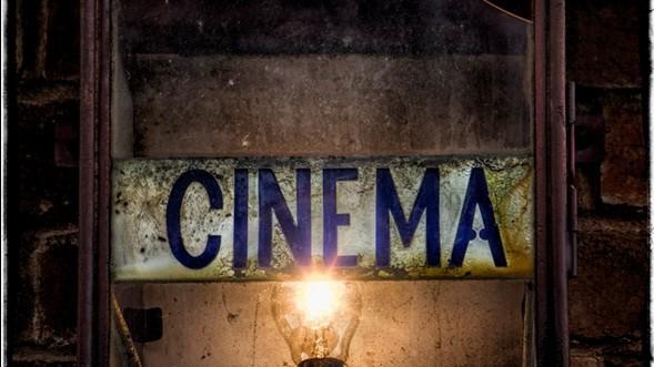 (video) Cinema pentru Schimbare Socială: 9 proiecții de film de la Culture.pl